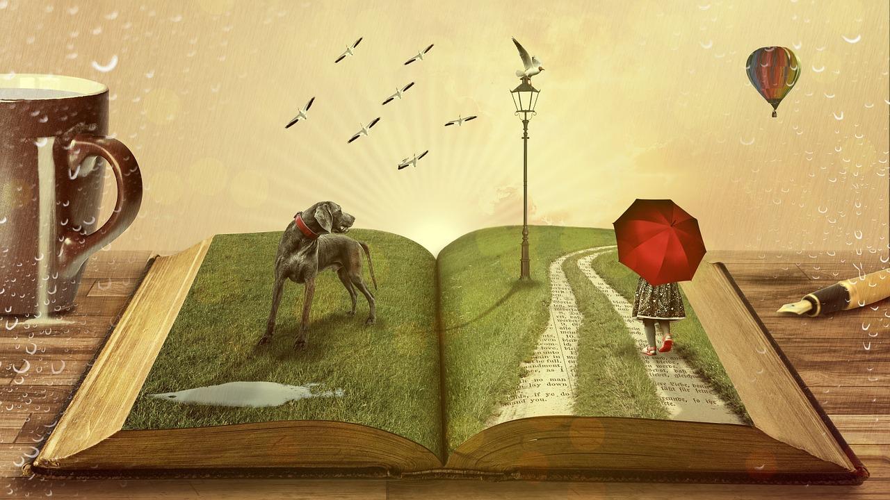 Önismeret - könyvajánló
