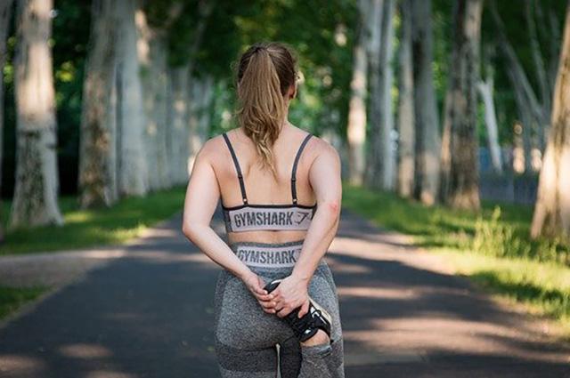 Inzulinrezisztencia mozgás